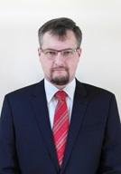 Mgr. Petr Vacíř